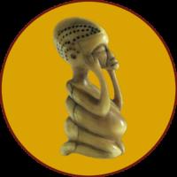 [Kaffeepur] Logo Mount Kenya