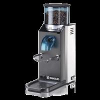 [Kaffeepur.ch] Rancilio Rocky
