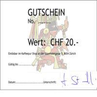 Gutschein_20